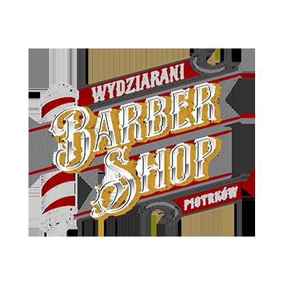 Barbershop Piotrków | Wydziarani.com