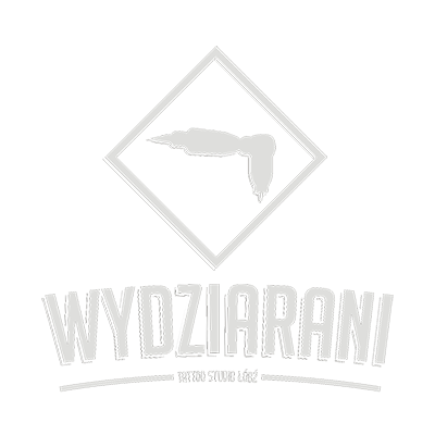 Wydziarani Łódź
