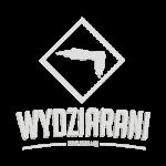 logo-ldz-wht-400px