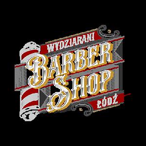 barber_shop-wydziarani